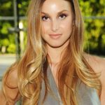 Whitney Port Bra Size, Age, Weight, Height, Measurements