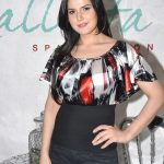 Zarine Khan Bra Size, Age, Weight, Height, Measurements