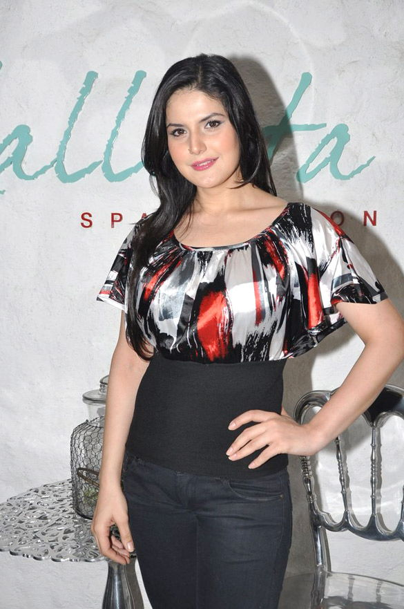 zarine khan hd wallpaperszarine khan film, zarine khan mahi ve, zarine khan picture, zarine khan full movies, zarine khan instagram, zarine khan биография, zarine khan wikipedia, zarine khan and katrina kaif, zarine khan diet plan, zarine khan chikni chameli, zarine khan youtube, zarine khan, zarine khan wiki, zarine khan facebook, zarine khan husband, zarine khan hd photo, zarine khan hd wallpapers, zarine khan hot pics, zarine khan hd images, zarine khan bikini
