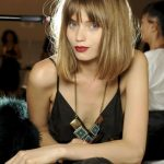 Abbey Lee Kershaw Bra Size, Age, Weight, Height, Measurements