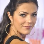 Adrianne Curry Bra Size, Age, Weight, Height, Measurements