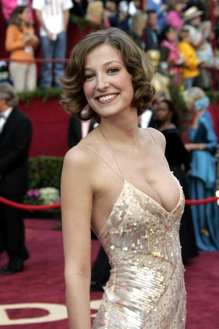 Alexandra Maria Lara Bra Size Age Weight Height Measurements