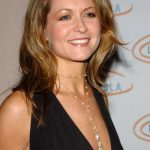 Ali Hillis Bra Size, Age, Weight, Height, Measurements