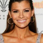Ali Landry Bra Size, Age, Weight, Height, Measurements
