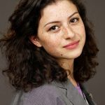 Alia Shawkat Bra Size, Age, Weight, Height, Measurements
