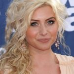 Aly Michalka Bra Size, Age, Weight, Height, Measurements