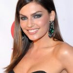 Alyssa Miller Bra Size, Age, Weight, Height, Measurements