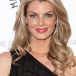 Angela Lindvall Bra Size, Age, Weight, Height, Measurements
