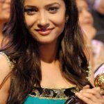 Ankita Lokhande Bra Size, Age, Weight, Height, Measurements