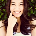 Arden Cho Bra Size, Age, Weight, Height, Measurements