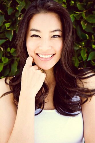 Arden Cho Bra Size Age Weight Height Measurements