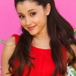 Ariana Grande Bra Size, Age, Weight, Height, Measurements