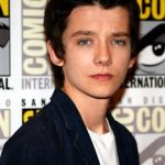 Asa Butterfield Age, Weight, Height, Measurements
