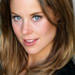 Ashley Williams Bra Size, Age, Weight, Height, Measurements
