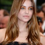 Barbara Palvin Bra Size, Age, Weight, Height, Measurements