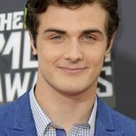 Beau Mirchoff Age, Weight, Height, Measurements