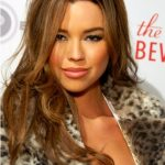 Brittany Binger Bra Size, Age, Weight, Height, Measurements