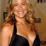 Brittany Daniel Bra Size, Age, Weight, Height, Measurements