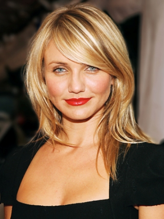 Cameron Diaz Plastic Surgery Before and After - Celebrity ...Cameron Diaz Age 16