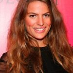 Cameron Russell Bra Size, Age, Weight, Height, Measurements