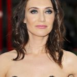 Carice van Houten Bra Size, Age, Weight, Height, Measurements