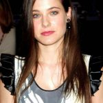 Caroline Dhavernas Bra Size, Age, Weight, Height, Measurements