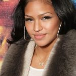 Cassie Ventura Bra Size, Age, Weight, Height, Measurements