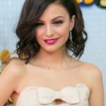 Cher Lloyd Bra Size, Age, Weight, Height, Measurements