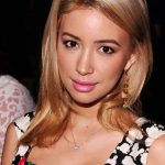 Christian Serratos Bra Size, Age, Weight, Height, Measurements
