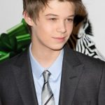 Colin Ford Age, Weight, Height, Measurements