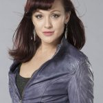 Crystal Lowe Bra Size, Age, Weight, Height, Measurements