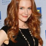 Darby Stanchfield Bra Size, Age, Weight, Height, Measurements