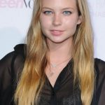 Daveigh Chase Bra Size, Age, Weight, Height, Measurements