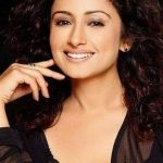 Divya Dutta Bra Size, Age, Weight, Height, Measurements