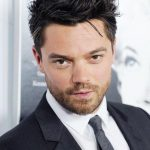 Dominic Cooper Age, Weight, Height, Measurements