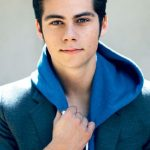 Dylan O'Brien Age, Weight, Height, Measurements