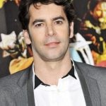 Eduardo Noriega Age, Weight, Height, Measurements