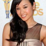 Ellen Wong Bra Size, Age, Weight, Height, Measurements