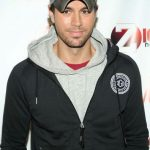 Enrique Iglesias Age, Weight, Height, Measurements