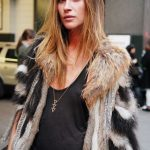 Erin Wasson Bra Size, Age, Weight, Height, Measurements