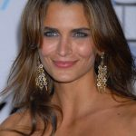 Fernanda Motta Bra Size, Age, Weight, Height, Measurements