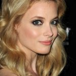 Gillian Jacobs Bra Size, Age, Weight, Height, Measurements