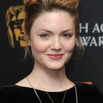 Holliday Grainger Bra Size, Age, Weight, Height, Measurements