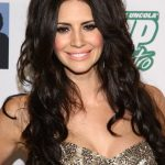 Hope Dworaczyk Bra Size, Age, Weight, Height, Measurements