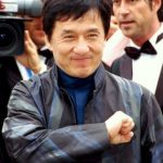 Jackie Chan Age, Weight, Height, Measurements