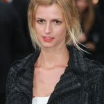 Jacquetta Wheeler Bra Size, Age, Weight, Height, Measurements