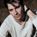 James Maslow Age, Weight, Height, Measurements
