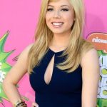 Jennette McCurdy Bra Size, Age, Weight, Height, Measurements