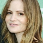 Jennifer Jason Leigh Bra Size, Age, Weight, Height, Measurements