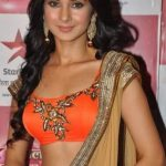 Jennifer Winget Bra Size, Age, Weight, Height, Measurements